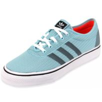 Chaussures Multicouleur 40 Homme Adiease Cie ID9W2YEH