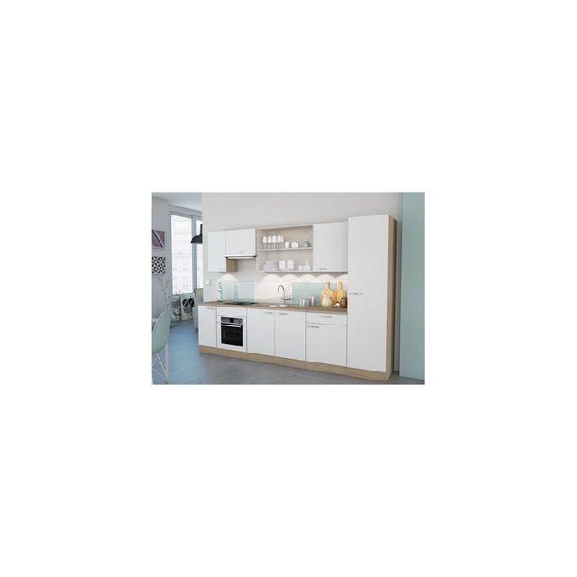 plan de travail cuisine profondeur 70 cm excellent largeur plan de travail cuisine pinnarp plan. Black Bedroom Furniture Sets. Home Design Ideas
