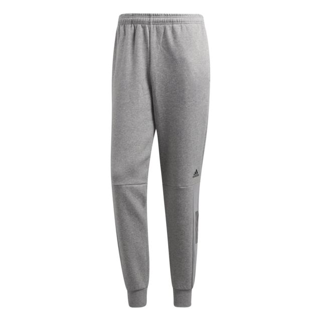 adidas pantalon sport homme