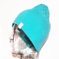 Elm - Bonnet Quad aqua