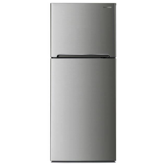 Daewoo r frig rateur combin 2 portes fn 406s achat - Congelateur armoire carrefour ...