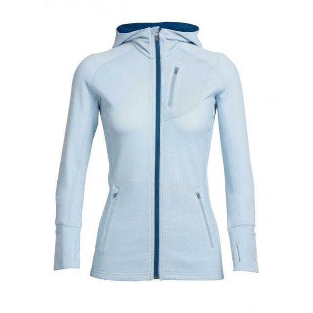 3ea18af5ca quantum-long-sleeve-zip-hood-veste-femme.jpg