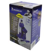 Michelin - cric bouteille 3T