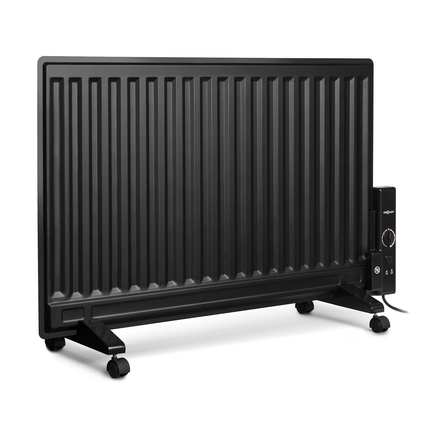 radiateur mobile inertie fabulous with radiateur mobile inertie great manomano cayenne. Black Bedroom Furniture Sets. Home Design Ideas
