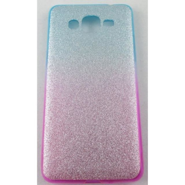 coque samsung prime grand