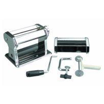 Lacor - Laminoir - machine lamineuse à pâtes - 145mm - Pâtes