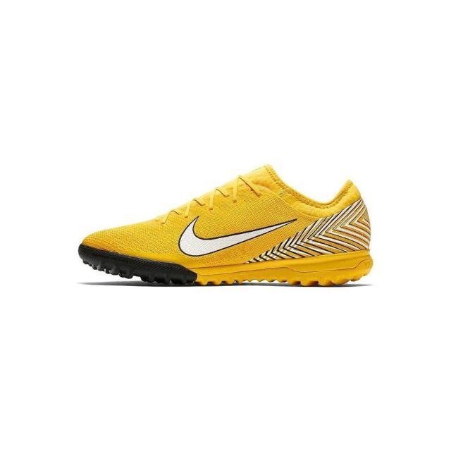e1a1124dec2 Nike - Mercurial Vapor 12 Pro Neymar Jr Tf - pas cher Achat   Vente ...