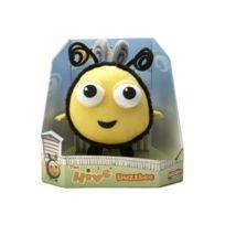 The Hive - Mook11496 - Peluche - Buzzbee - 6.5