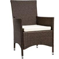 Ensembles tables et chaises - Achat Ensembles tables et ...
