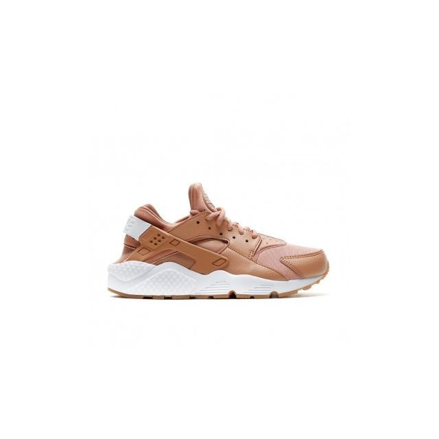 Run 200 Nike Age 634835 Couleur Huarache Adulte Air ExqaqFOwT