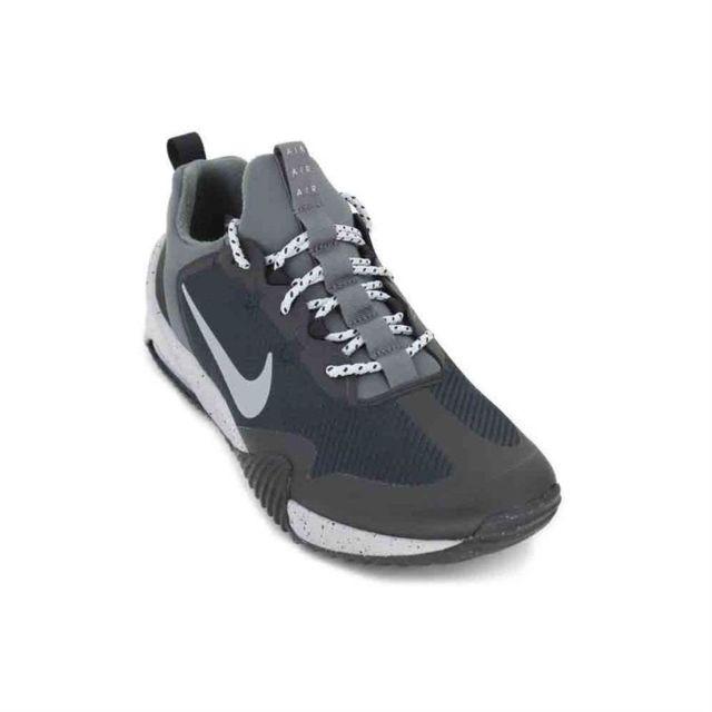 online store ae70e baf2b Nike - Air max grigora femme 916767 - pas cher Achat   Vente Baskets femme  - RueDuCommerce