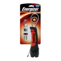 Energizer 30 - Energizer - 634860 - Torche Work Pro Led 2AA + 2 Lr6