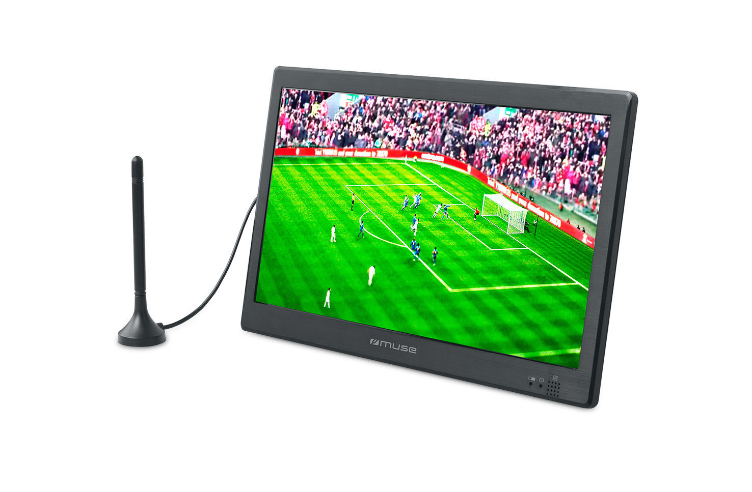 TV LCD PORTABLE 10.1'' - M-335 TV