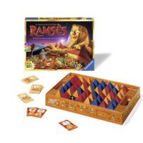 RAVENSBURGER - Jeu de société Ramsès - 26717