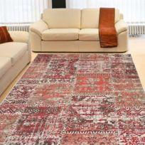 Un amour de tapis   retrouvez tous les produits vendus par Un amour ... 0f71c4ff4f79