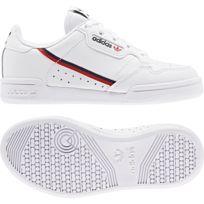 De Adidas Basket Adidas Enfant Fille modeles Chaussures 0P8nwOkX
