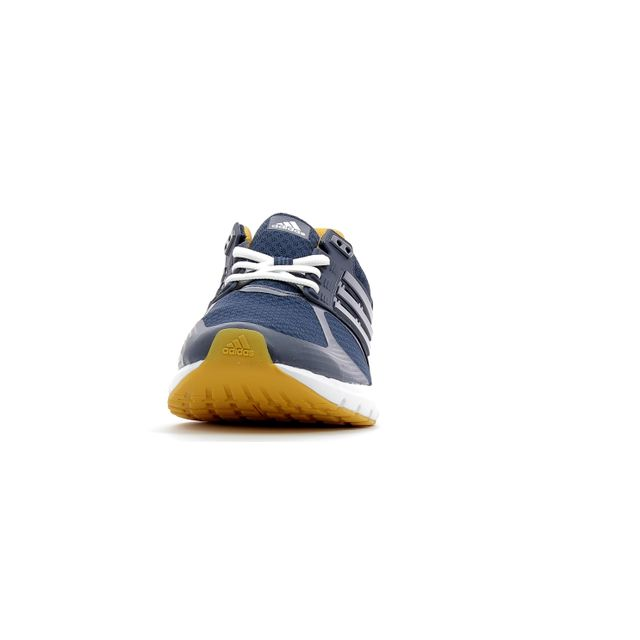ADIDAS PERFORMANCE - Chaussure de running Duramo 8 M Multicolore