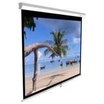 Lumene - Écrans de projection fixes Capitol Premium 280V
