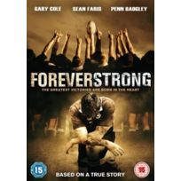 High Fliers - Forever Strong IMPORT Anglais, IMPORT Dvd - Edition simple