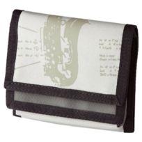 Beasts - 23847 - Porte-monnaie - Money Bag Small