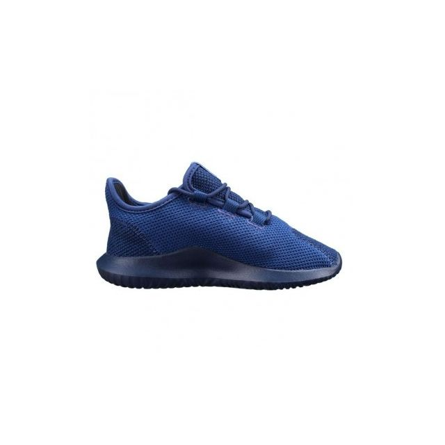 adidas tubular bleu