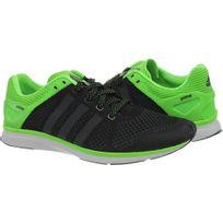 Adidas Adizero Feather Achat Pas Cher Rue tvLGVl1E