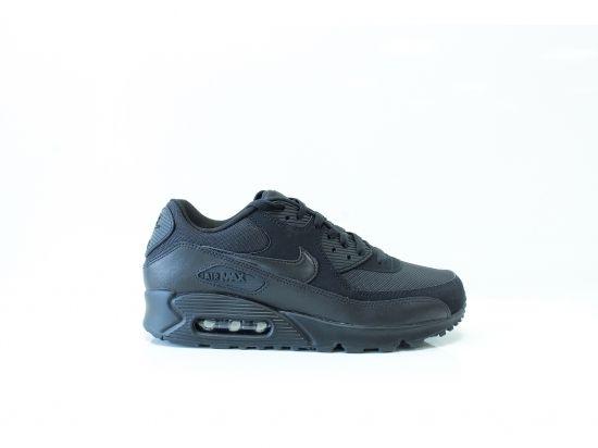 pretty nice 4c8af f8c65 Nike - Fashion   Mode Air Max 90 Essential - pas cher Achat   Vente Baskets  homme - RueDuCommerce