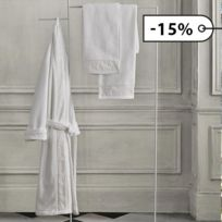 Jardin Secret - Serviette de toilette Romance 50×100