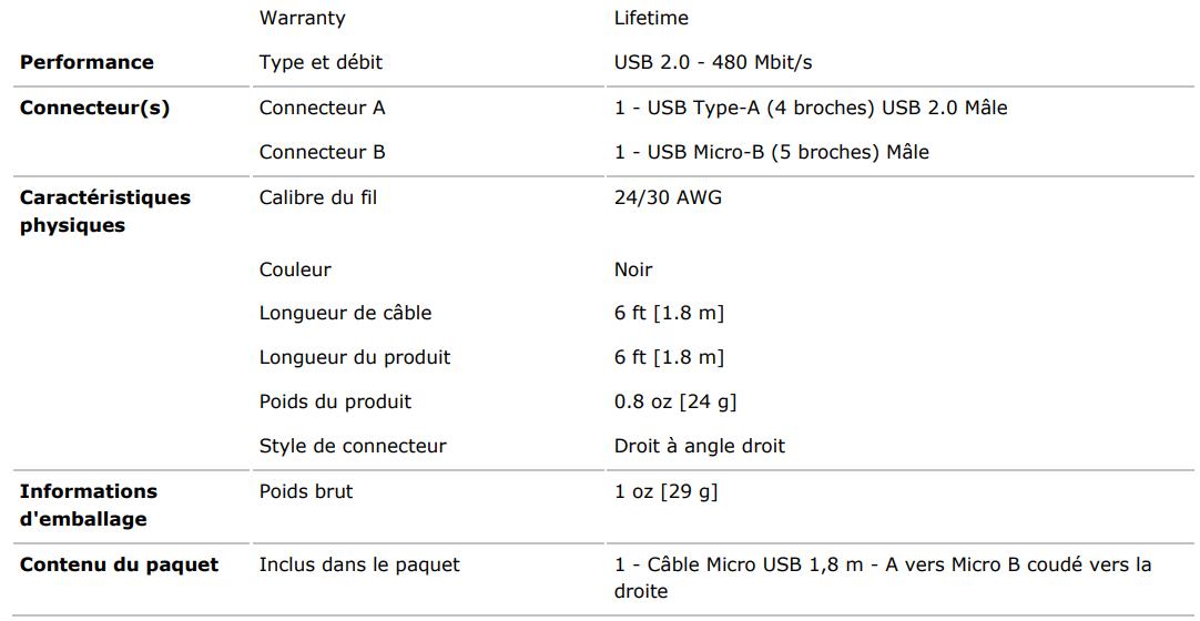 10794979459102.png [MS-15481123719086096-0083349782-FR]/Catalogue produits RDC et GM / Online