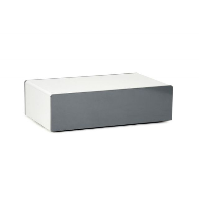 Paris Prix Table Basse Design \