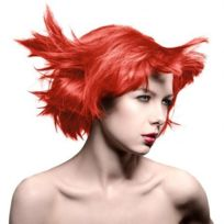 Manic Panic - Coloration semi-permanente High Voltage Classic Rock N Roll Red