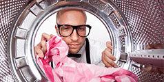 Comment bien choisir son lave-linge ?