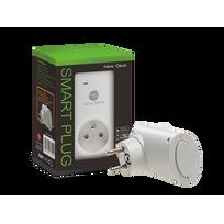 NEW DEAL - Prise connectée Smart Plug Eco