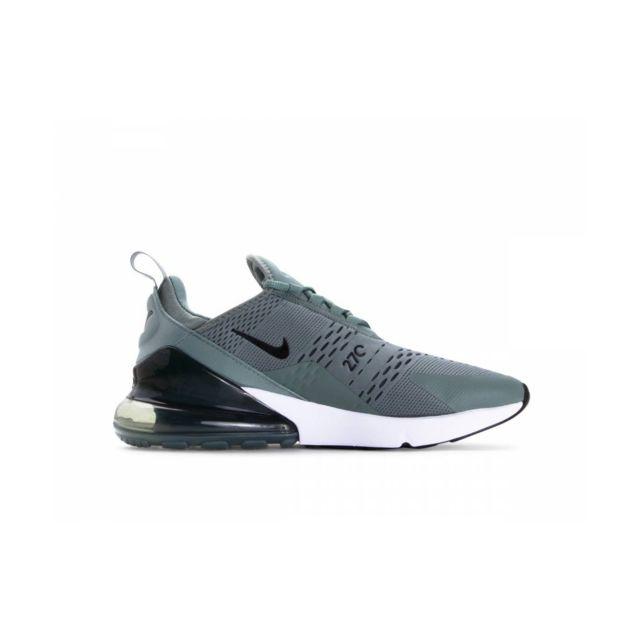 Nike - Basket Air Max 270 - Ah8050-300