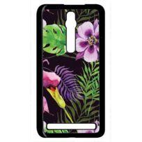 Asus - Coque pour smartphone zenfone 2