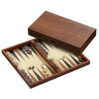 Philos - Andros, Moyen, Backgammon