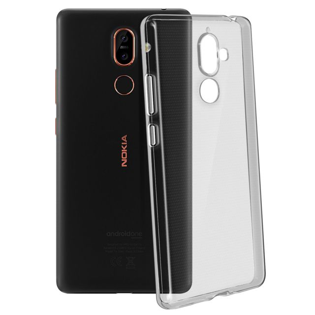 coque kwmobile iphone 7 plus