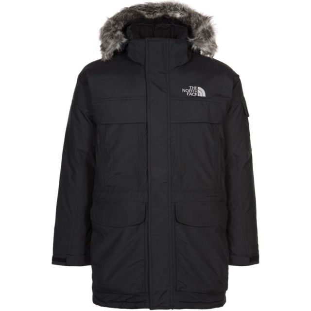 The north face - Toutes les gammes   produits The north face - Rue ... 21ca81fdf9c9
