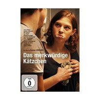 Absolut - Das Merkwuerdige Kaetzchen Import allemand