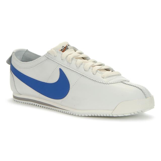 best service 290ce d7571 Nike - Nike Cortez Classic Og Leather