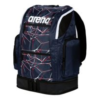Arena - Sac à dos Spiky 2 large Backpack - pas cher Achat   Vente ... 1feff5f1bbd5