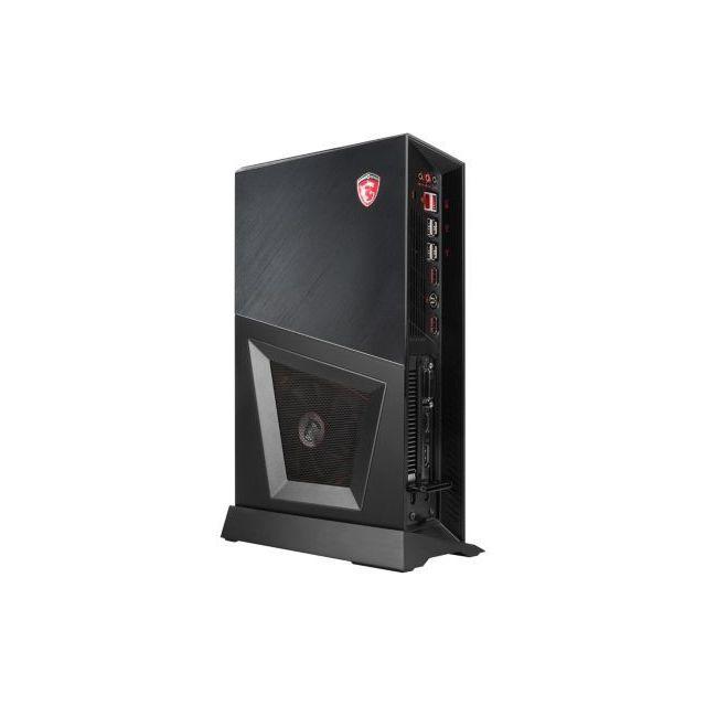 MSI - PC Gamer Trident 3 7RB-410FR