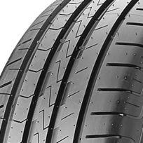 pneus Sportrac 5 175/65 R14 82H