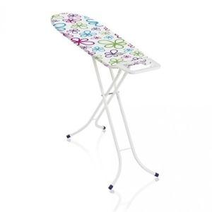 Leifheit table repasser 110x30cm 72576 pas cher achat vente table de repassage - Table a repasser leifheit ...