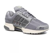 Chaussures Adidas Clima Cool blanches Fashion homme pTkJ9CVdy