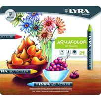 Lyra - L5611240 Crayon À Papier