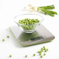 Mastrad - Balance De Cuisine - Vert
