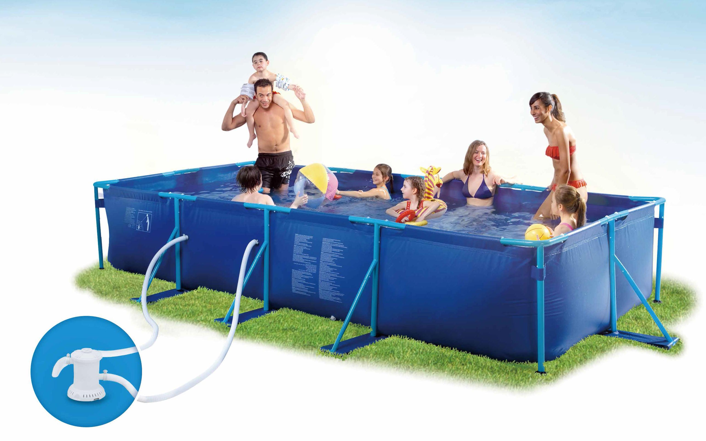 piscine tubulaire 2 13