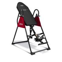 BH Fitness - Zero Pro G405 table d'inversion