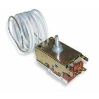 Liebherr - Thermostat K59l2629 reference : 6151803